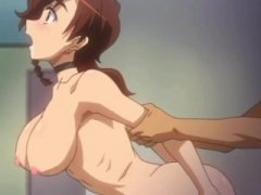 Let's Do Ecchi Things Together Episode 1