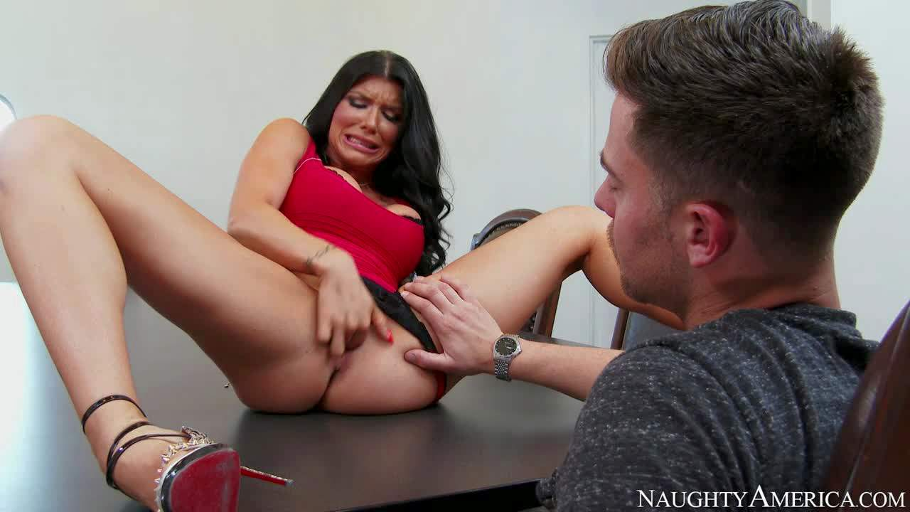 Romi Rain has some problems to be solved with the