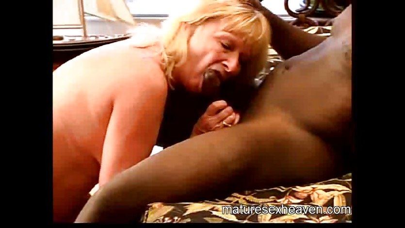 Mature Sex Party Part 7